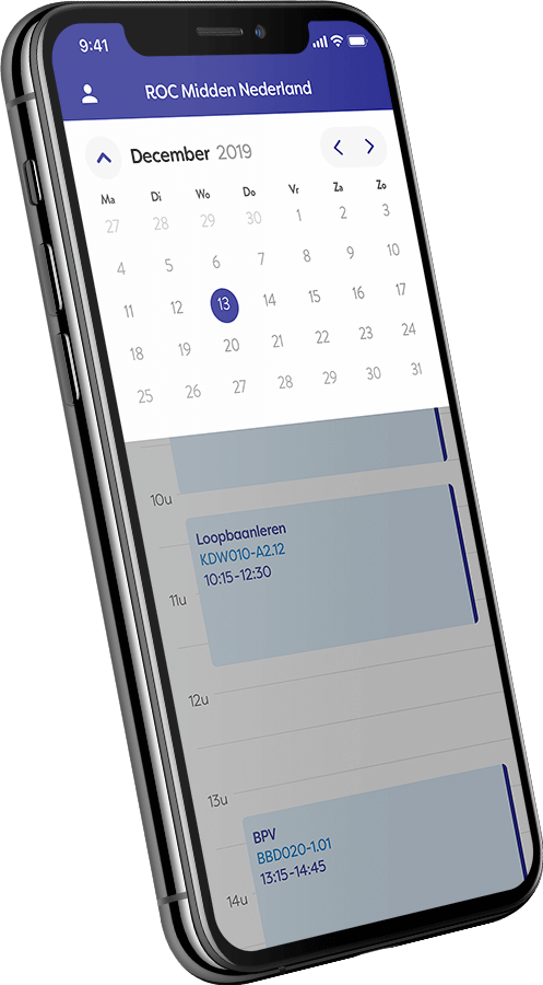 Roosterapp. agenda app. png