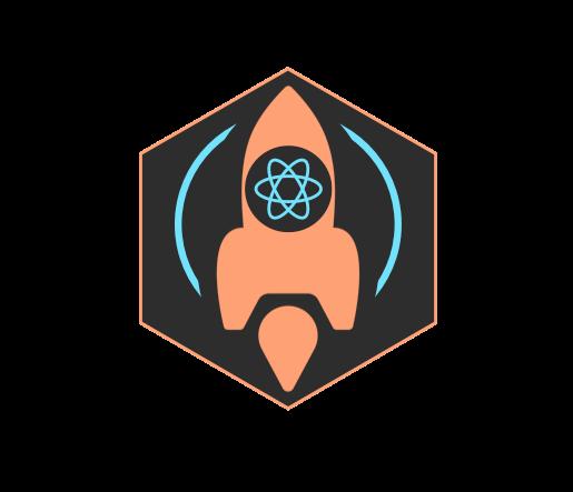 Renative logo