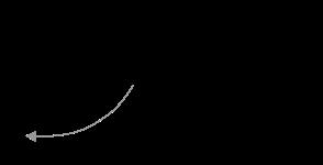 Tekst Coffee IO logo