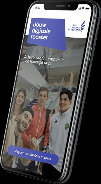 gebruiksvriendelijke iOS app ontwikkelen