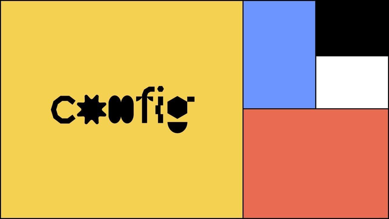 Figma Keynote