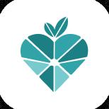 Lemon zorg App