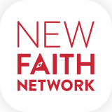 New Faith Network Streamingservice