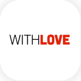 WithLove App