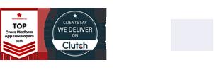 Keurmerken en Badges van Maatwerp App ontwikkelaar