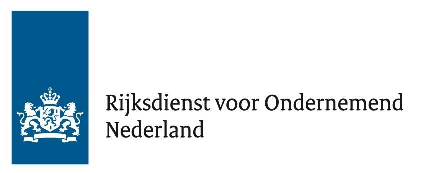 Rijksoverheid voor Ondernemend Nederland