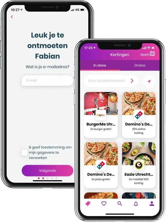 Kosten-voor-het-laten-maken-van-een-app