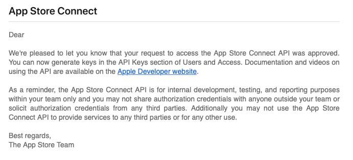 iOS auto provisioning in bitrise