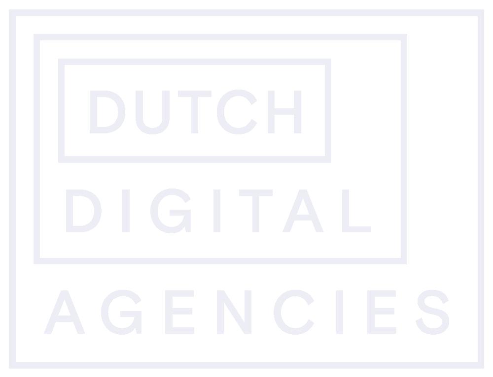 Dutch Digital Agency Coffee IT lid